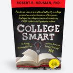 College Smart Book