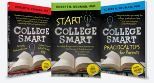 3 books image