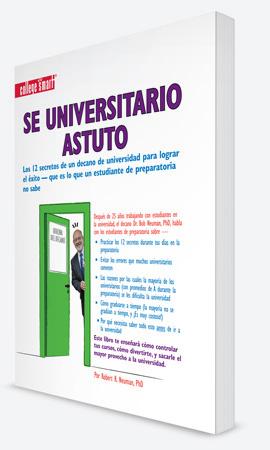 Latino Book
