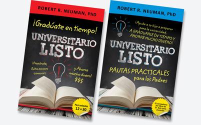 Latino Book covers